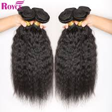 black friday hair weave sales compare prices on hair sale online shopping buy low price hair