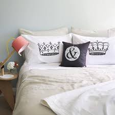 52 best pillows that rock images on pinterest cushions