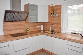 laminat in der küche laminat wand küche haus ideen