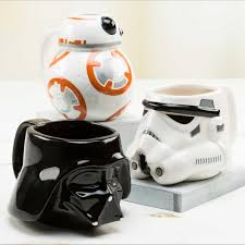 weird coffee mugs star wars stormtrooper star wars coffee mug for sale
