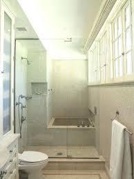 bathroom tub and shower ideas bathtubs for small bathrooms remarkable bathroom tubs