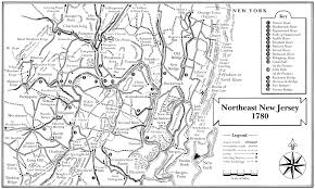 Virginia On The Map by Rick Britton Portrait Of The Map Artist The Washington Papers
