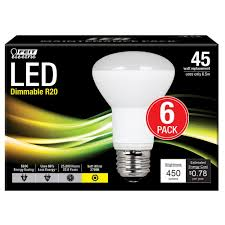 Led Light Bulb Brands by Feit Electric Jc Home Products Low Prices On Home Brands You Love