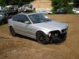 used bmw car parts 258 best used auto parts images on used auto parts
