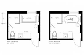 small bathroom design layout stunning bathroom design layout ideas ideas simple design home