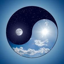 66 best ying yin yang artsy images on yin and yang