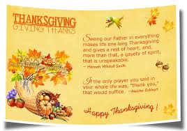 Clever Thanksgiving Sayings Funny Thanksgiving Day Quotes Like Success