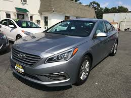 100 hyundai sonata 2006 factory service repair manual buy a