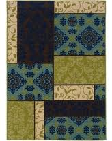 Brown And Blue Area Rug by Brown And Blue Area Rugs Sales U0026 Deals