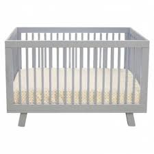 blankets u0026 swaddlings target cribs black friday in conjunction