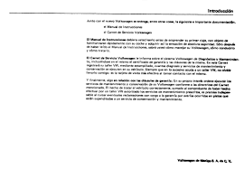 thesamba com 1976 vw beetle owner u0027s manual mexico