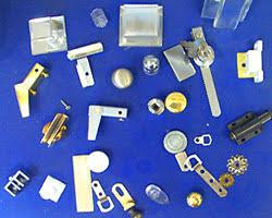 Shower Door Replacement Parts Plastic Shower Pivot Door Parts Ideas The Best Bathroom Ideas