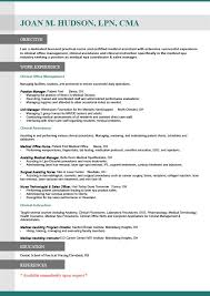 example of resume profile perfect job resume example resume
