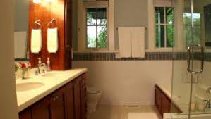 small bathroom design tips hgtv