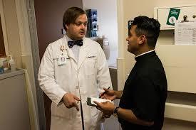 chaplain jobs the calling meet the chaplains of piedmont healthcare u2014 the