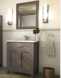 French Bathroom Cabinet by Art Kelia 30 Inch Bathroom Vanity French Gray Finish Hand Stained