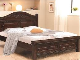 solid wood bed frames canada home design ideas