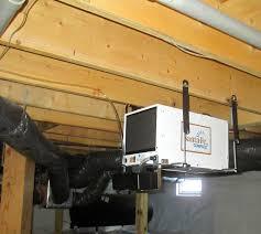 Basement Moisture Control 100 Moisture In Basement Case Studies Advantaclean Of