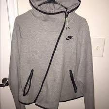 nike sweaters 40 nike sweaters s nike tech butterfly hoodie from