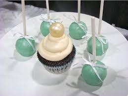 edible wedding favors edible wedding favors cake pops knotthegroom