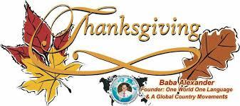 Friday After Thanksgiving Federal November 23 Thanksgiving Or Thanksgiving Day Is A