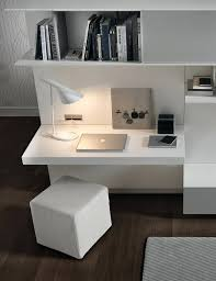 Modern Wall Unit Wall Ideas Wall Unit Design Lcd Wall Unit Designs For Bedroom