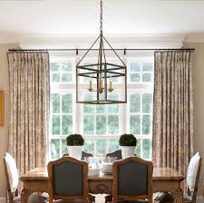 Lantern Chandelier For Dining Room Lantern Chandelier For Dining Room