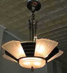 Pictures Of Chandelier Deco Dence Art Deco Lighting Chandeliers Art Deco Club