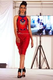 styling kenyan kenyan fashion kenya fashion festival wedding inspiration