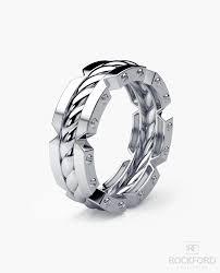 a few men wedding band 13 best men wedding rings images on men rings men