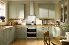 green kitchen design ideas green painted kitchen cabinetsmegjturnercom light paint color ideas