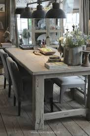 619 best dining room images on pinterest home decor live and home