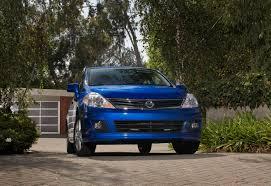 nissan versa light blue 3dtuning of nissan versa sl 5 door hatchback 2009 3dtuning com