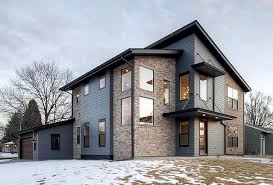 build custom home jackson design build custom home builder denver co