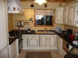 modele de cuisine rustique modele de cuisine rustique equipee lzzy co