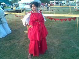 ancient roman garb basics u2013 anachronistic and impulsive