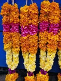 indian wedding garlands online flower garlands for marriage search www sameepam