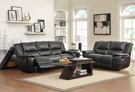 Recline Sofa by Woodhaven Hill Cantrell Double Reclining Sofa U0026 Reviews Wayfair