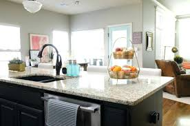 kitchen tidy ideas kitchen sink organizer in love with how tidy the kitchen looks from