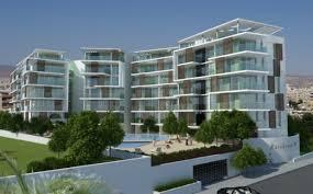Apartmentcomplexdesignideasluxurybutcheapapartmentexterior - Apartment complex design