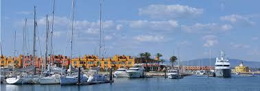 portimao holiday apartments u0026 hotels algarve portugal