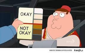 Funny Memes Family Guy - family guy cartoon memes funny memes pinterest family guy