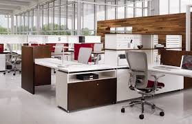 Zody Task Chair Haworth Zody Seating Inspiring Workspaces By Bos
