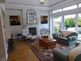 nu look home design employee reviews nulook homes