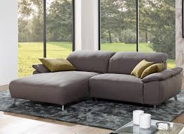 petit canapé d angle 2 places petit canapé d angle relax cuir ou tissu relax