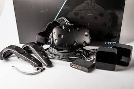 htc black friday best black friday deals on oculust rift u0026 htc vive vr gears