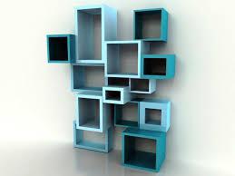 livingroom shelves decorative shelves for living room ideas u2014 contemporary