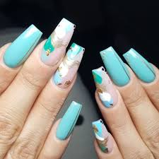 nails by robin lyn 13 photos nail technicians 780 e 133rd st