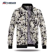 wholesale motocross gear custom design short sleeve motocross jersey custom design short