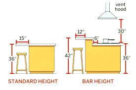 bar size pool table dimensions bar pool table size standard bar table dimensions standard bar table